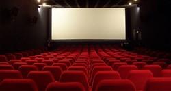 آشتی کرمانشاهیها با «سینما» /سهم هر ۱۰۰۰ نفر یک صندلی
