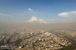 بنزن پایتخت، ۳.۵ برابر استانداردهای جهانی است
