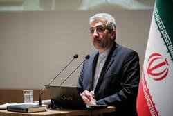 İran komşu ülkelerle işbirliğini geliştirmeyi planlıyor
