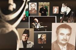 «نغمه عشاق» در شبکه قرآن می پیچد