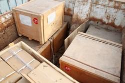 کشف بیش از ۲ هزار قلم کالای دامپزشکی قاچاق در ایلام