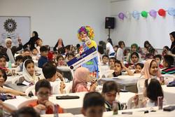 انتقاد از حافظه محوری آموزش در کشور/ ضرورت پرورش در کشور