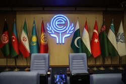 إيران تستضيف اجتماعا لرؤساء الإذاعة والتلفزيون في منظمة التعاون الاقتصادي