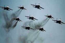 حمایت تمام قد روسیه از ارتش سوریه در صورت حمله آمریکا و غرب
