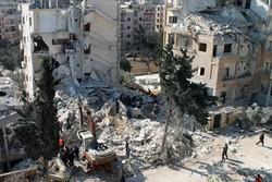 تروریستها به احتمال زیاد امروز دست به حمله شیمیایی میزنند