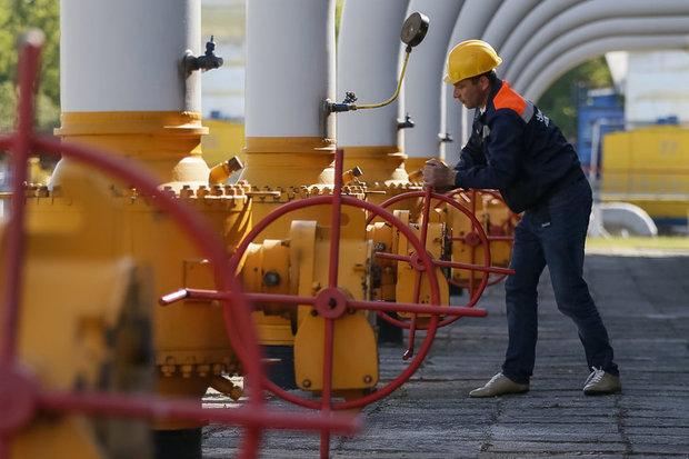 صرفهجویی ارزی ۹ میلیارد دلاری با صادرات سوخت مایع