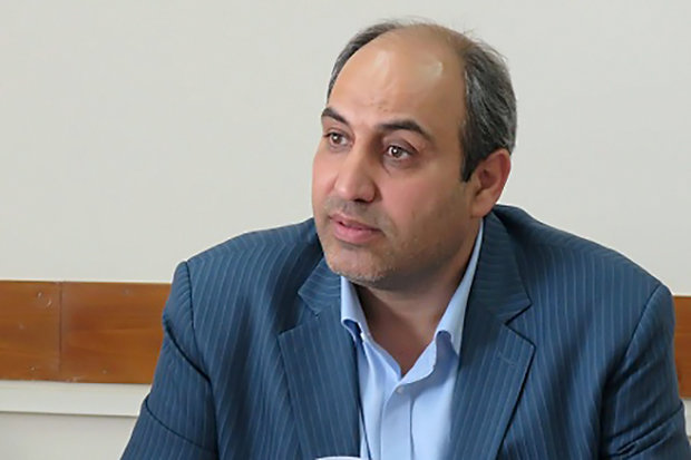 یک میلیون و ۳۸۹هزار تن محصولات غیرنفتی از استان مرکزی صادر شد