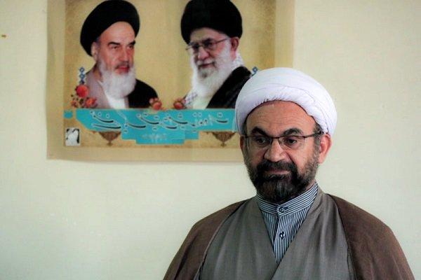 همایش وحدت علمای شیعه و سنی در بجنورد برگزار میشود