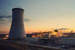"""Azerbaycan'dan """"nükleer enerji"""" atağı"""