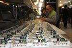 الشركات المعرفية الايرانية تتجه نحو تصدير منتجاتها الى جنوب أفريقيا