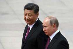 چين اور روس کا باہمی تجارتی معاملات میں ڈالر کی جگہ قومی کرنسی کےاستعمال کا فیصلہ
