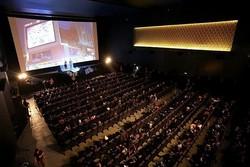 نگاهی به حال و روز هنر هفتم در خراسان جنوبی/۵شهرستان سینما ندارد