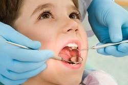 بحران بهداشت دهان و دندان به دلیل مصرف مواد خوراکی شیرین