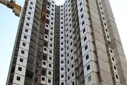 برنامه ریزی برای کاهش انگیزه خرید مسکن در خارج از کشور