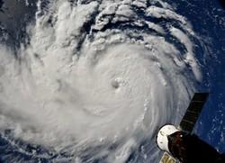 فلپائن 40 لاکھ سے زائد افراد کو بدترین طوفان کا سامنا