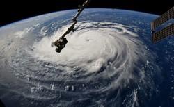 أمريكا تتحضر لمواجهة إعصار فلورنس القوي جدا
