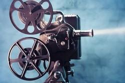 نشستپدیدارشناسی در سینمای سابچاک برگزار می شود