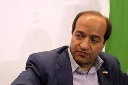 جبران غفلت ۴ دهه گذشته نسبت به محیط زیست/ «آق گل» احیا میشود