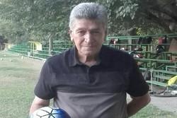 کارگرجم: چشم امید یک ملت به قهرمانی تیم ملی در آسیا است