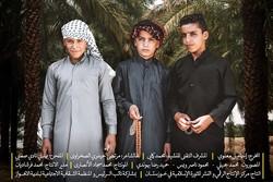 """فيديو يحمل عنوان""""عرب خوزستان"""" يحصد مشاهدات مليونية"""