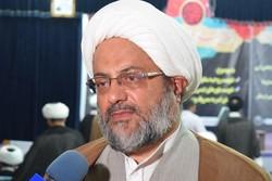 سازمان تبلیغات اسلامی در تحقق بیانیه گام دوم انقلاب پیشتاز است