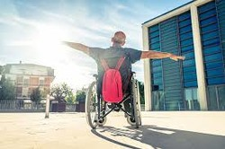 National document on disabled-accessible cities approved