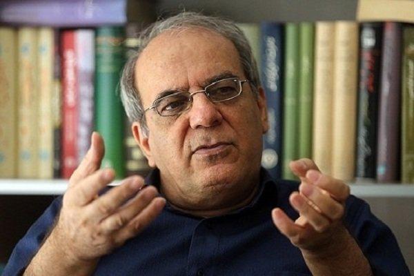 خاتمی نمیتواند اصلاحات را رهبری کند/ شورای رهبری تشکیل شود