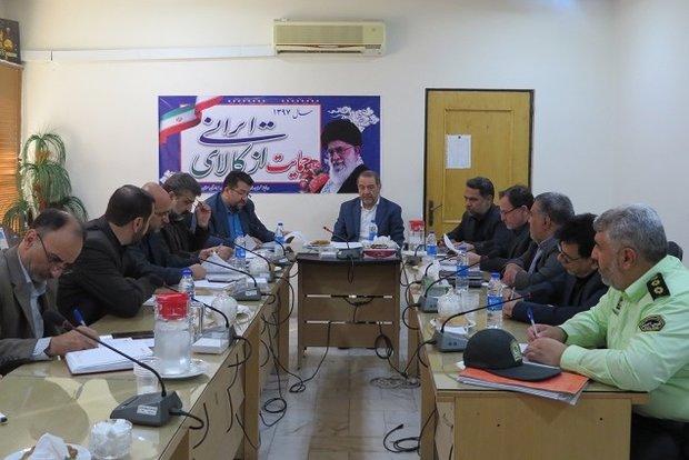 اعلام موجودی برای انبارهای استان سمنان الزامی است