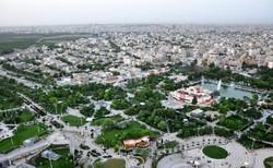 سند آمایش استان البرز هنوز تائید نشده است