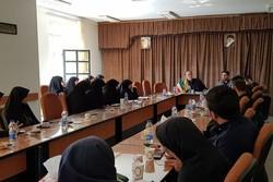 اقتصاد اسلامی در کشور نمود ندارد/ لزوم مبارزه با اشرافیگری