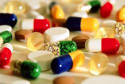 کمبود دارو در مازندران وجود ندارد