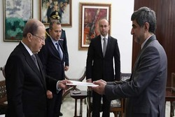 İran-Lübnan arasında yeni dönem başlıyor