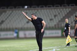 بیانیه باشگاه فولاد خوزستان علیه علی دایی