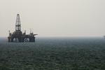Iran-Azerbaijan oil talks continue