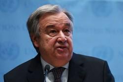 BM'den Yemen'deki barış müzakerelerine yönelik açıklama