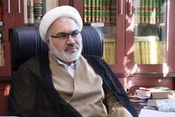برنامه های معاونت پژوهش دفتر تبلیغات اسلامی در راستای چهلمین سالگرد انقلاب اسلامی
