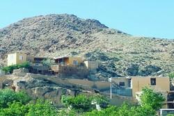 اجرای طرح بوم گردی در روستاهای اصفهان آغاز شده است