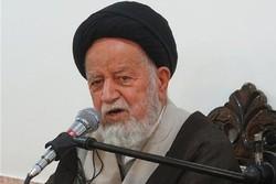 شورای فرهنگ عمومی استان سمنان محلی برای حل مشکلات مردم باشد