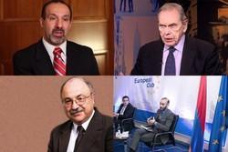 امریکا قادر به حل بحران قطر نیست/ دوحه رابطه با تهران را تحت فشار قطع نمیکند