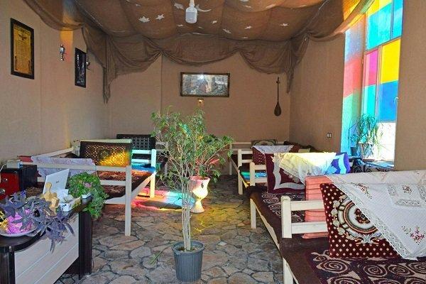 امکانات گردشگری در شهرها و روستاهای استان بوشهر تقویت میشود