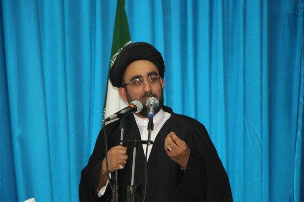 حمایت از کالای ایرانی رمز پیروزی در جنگ اقتصادی است