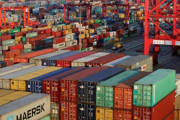 چین افزایش تعرفه واردات کالاهای آمریکا را موقتا لغو کرد