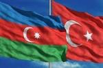 Türkiye, Azerbaycan ile e-devlet uygulamalarında işbirliği yapacak