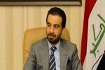 الحلبوسي: اختيار حكومة جديدة قوية خطوة مهمة لحل الأزمة الراهنة في العراق