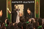 آیا مداحان یزدی نوحه «الله الله» ممنوعالفعالیت شدند؟