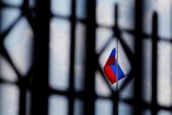 وضع تحریمها علیه روسیه شرکتهای آمریکایی را متضرر میکند