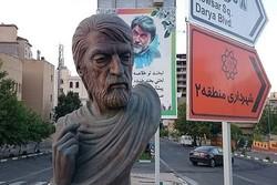 تغییر نام بلوار «شهرداری» به «قیصر امین پور»