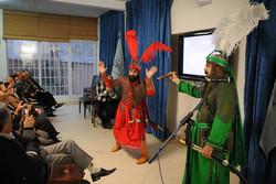برگزاری تازه ترین نشست خانه موسیقی با تمرکز بر موسیقی مذهبی