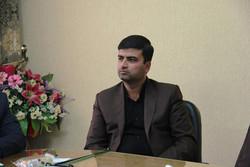 صندوق قرض الحسنه فعالان قرآنی در قزوین راه اندازی شد
