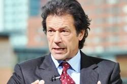 عمران خان کی  نااہلی کے لیے لاہورہائیکورٹ میں درخواست دائر